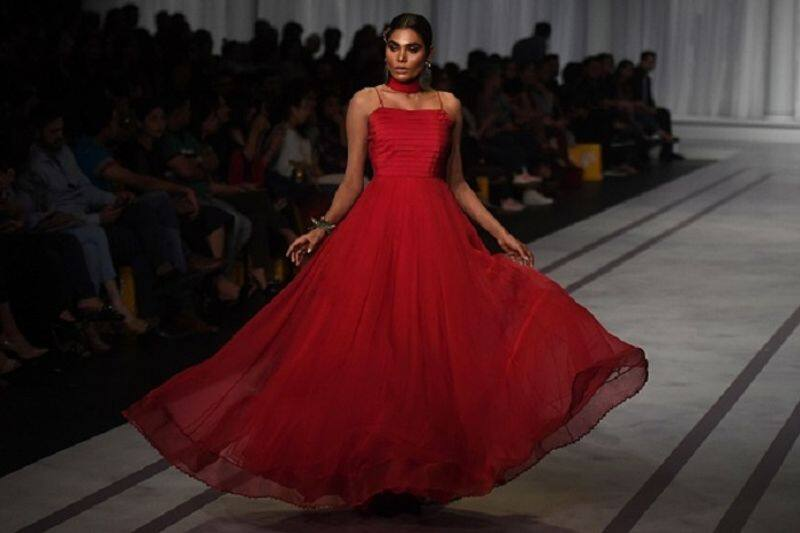 India's top designers Amit Aggarwal, Suneet Varma to open India Couture Week 2019