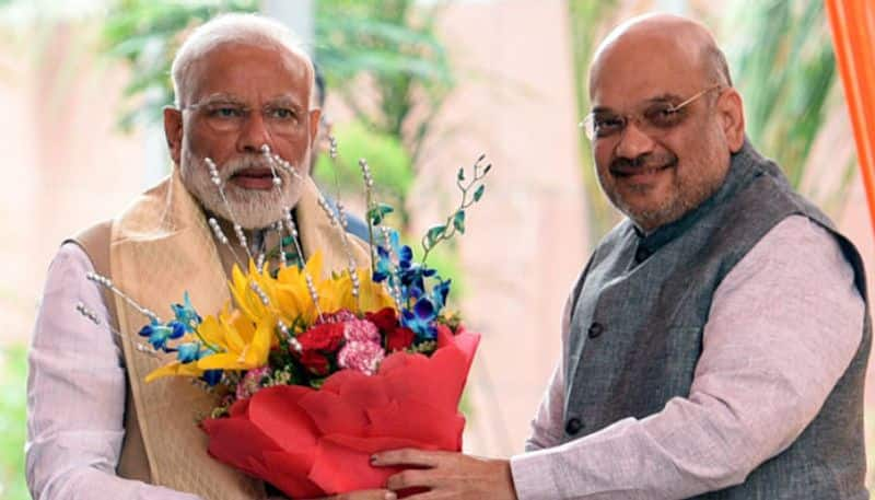 New Narendra Modi cabinet likely to have many new faces