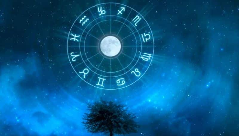 Know about your  September to 27th October to 2nd November weekly Horoscope