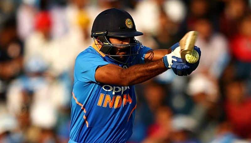 mayank agarwal will be join in indian squad for world cup 2019 in place of vijay shankar