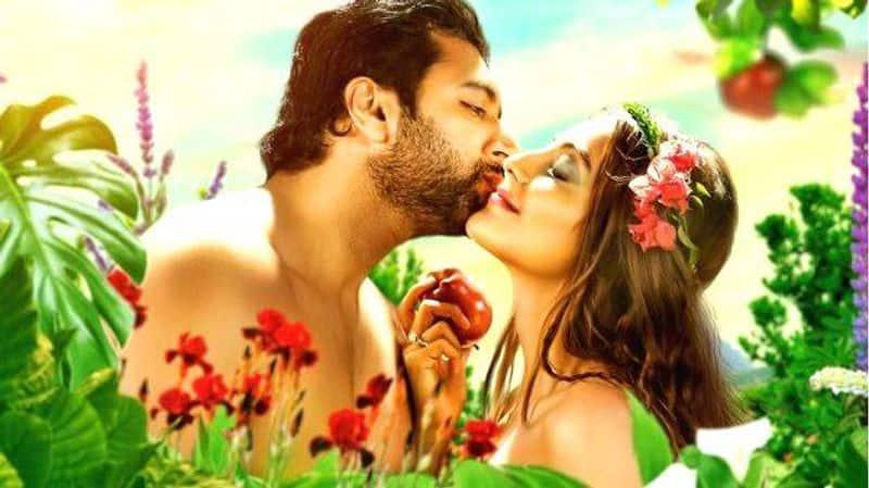 jayam ravi movie release in august 15th