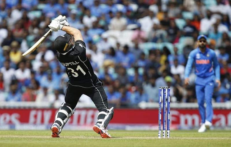 Ind vs NZ T20I Team India vs New Zealand in Auckland Match Preview