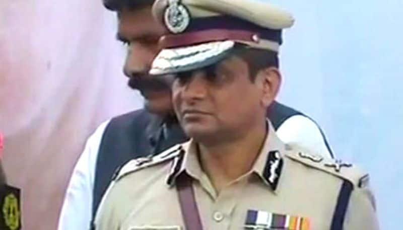 Special CBI court in Barasat disagrees to listen to plea by Rajeev Kumar