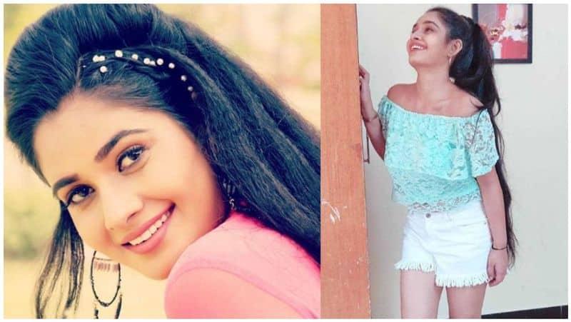 bhojpuri actress Ritu Singh held captive at gun point
