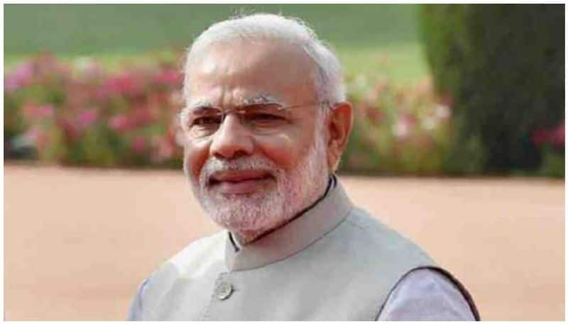 Modi government 2 NDA allies await cabinet berths Bengal Telangana likely get representation
