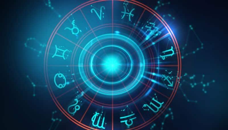 mesham to kanni horoscope predictions