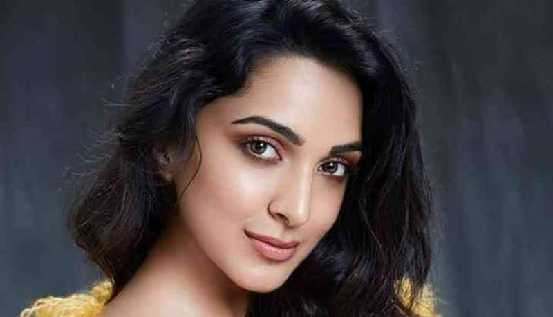 You will be surprised to know what Kiara Advani did before working in film industry