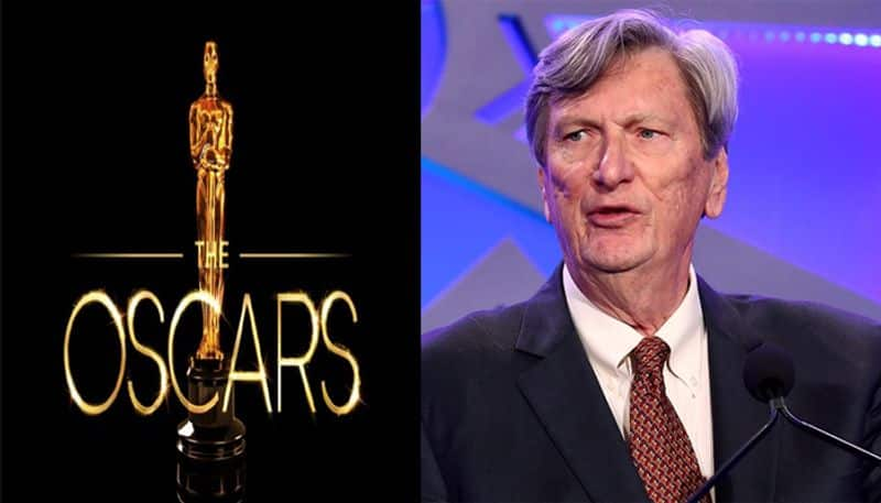 The Academy president thinks Oscar India office in Mumbai will be 'excellent idea'