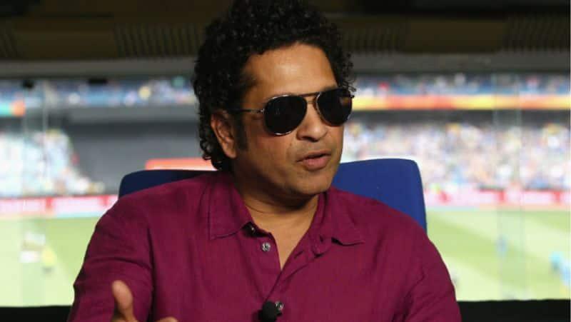 Bcci quashes conflict of interest case in cricket against Sachin tendulkar