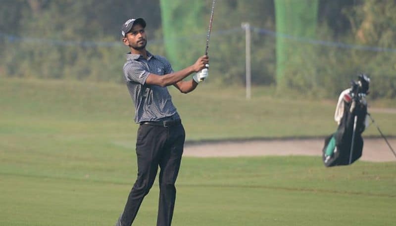 India's ace golfer not allowed in Delhi Golf Club threatens to quit