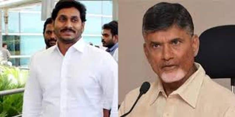 Will Tirupathi municipal polls result reflects in Tirupathi bypoll?