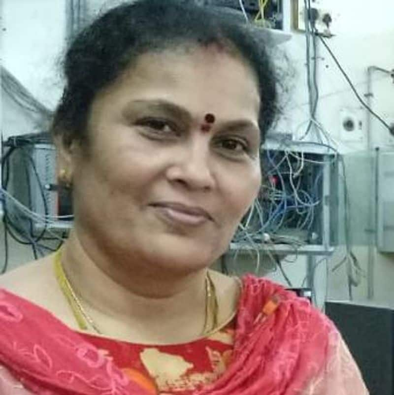 suicide attempt police woman death