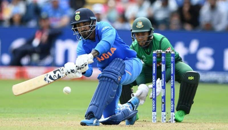 World Cup 2019 India 2 biggest positives win over Bangladesh Cardiff