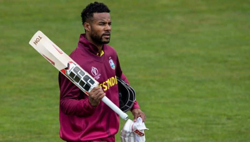 World Cup 2019 West Indies have firepower score 500 Shai Hope