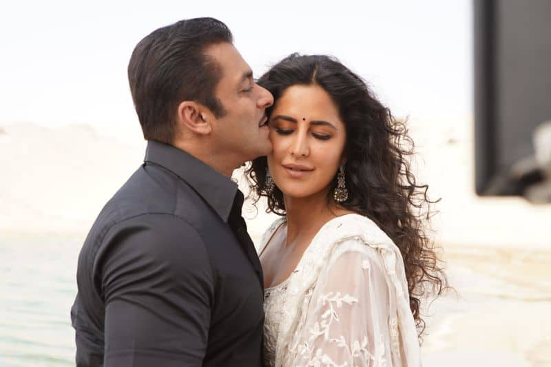 Salman Khan feels sad because he hasnt yet been proposed for marriage