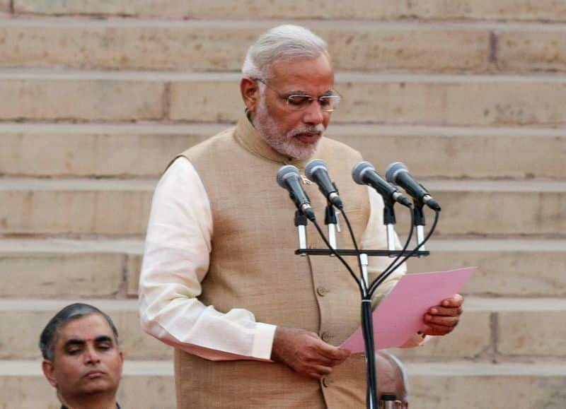 PM Narendra Modi Oath-taking Ceremony, BIMSTEC members invited as per Neighbourhood First policy