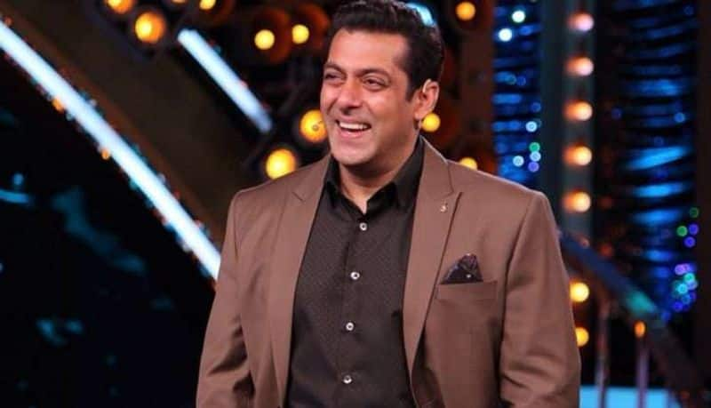 Bigg Boss 13: Salman Khan says no commoners this time, read details