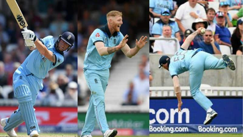 ben stokes amazing catch against south africa video