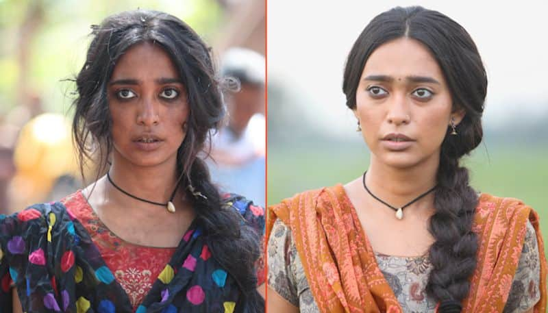 Sayani Gupta on Article 15: I put in a lot of work into every role