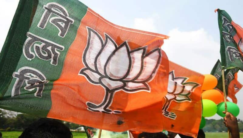 84pc of vaccines sent abroad was part of licencing liabilities BJP pod