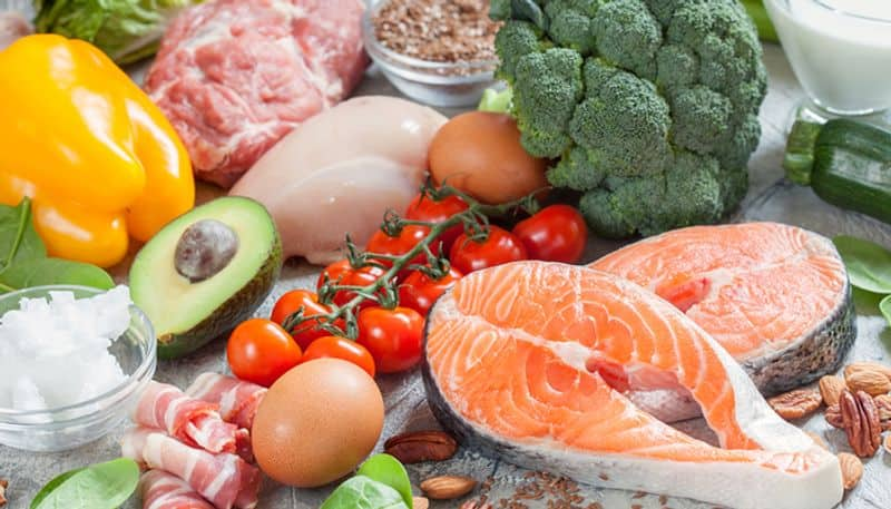 food avoid for fatty liver