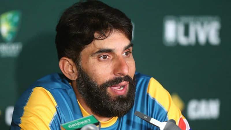 pak coach, selector Misbah comments on Kashmir issue