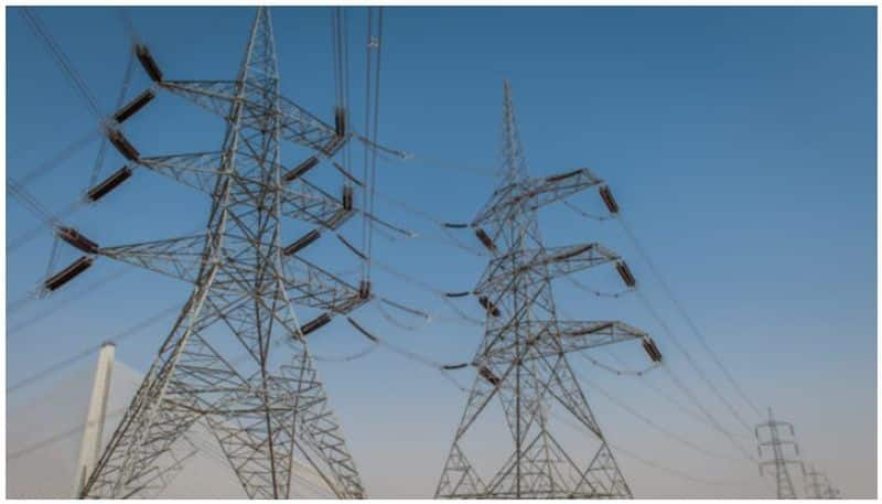 More power to Atmanirbhar Bharat: India to set up manufacturing zones of power, clean energy