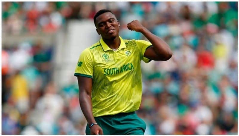 south africas probable playing eleven against india