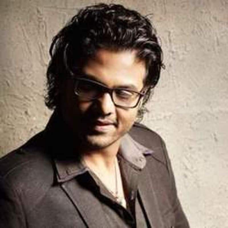 actor jeevan re-entry for 4 years after