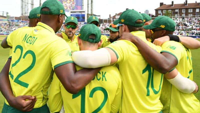 jaques kallis advice to south africa team to beat india