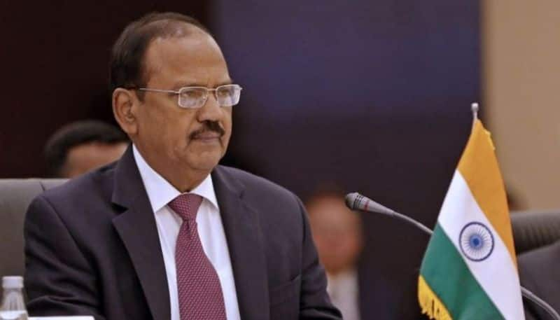 Doval's master plan, three terrorists killed in the valley
