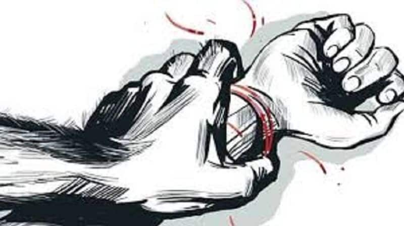 Kerala man slapped with 3 life imprisonment terms for raping, murdering 7-year-old niece