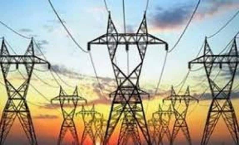 The Tamil Nadu Power Distribution Corporation has announced the dismissal of two undergraduate engineers who did not performance