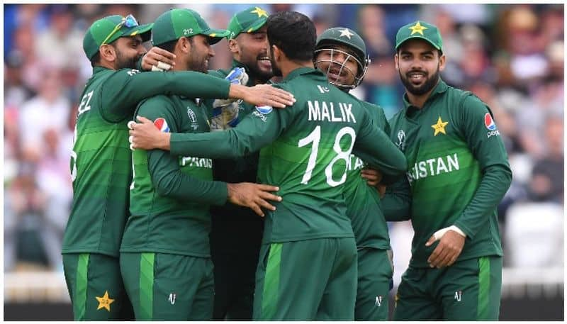 fan filed a case in court to ban pakistan team
