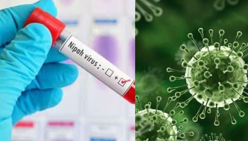 Nipah virus patient recovers discharged Kerala hospital Tuesday after 47 days