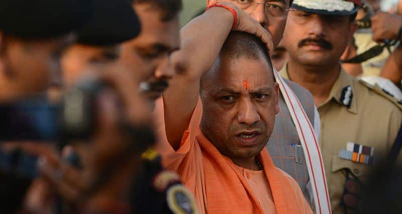 Yogi Adityanath government dials supreme court after high court instructs to fill job vacancies