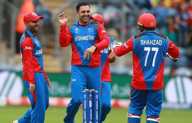 afghan opener shahzad ruled out of world cup 2019