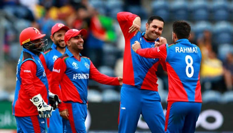 mohammad nabi blames captaincy change is the reason for afghanistans world cup defeat