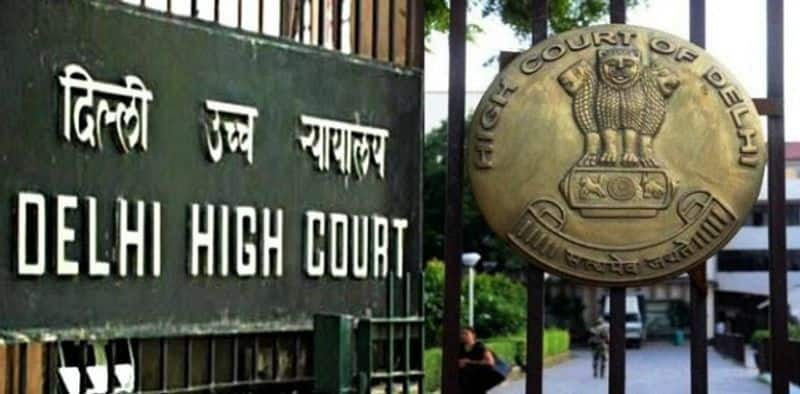 High Court imposes 10 lakh rupees cost on Policybazaar for concealing facts to obtain interim order