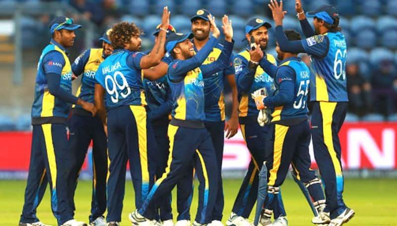 malinga enter into elite list of world cup bowlers