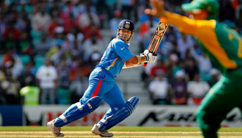 michael vaughan picks his all time best india pakistan eleven