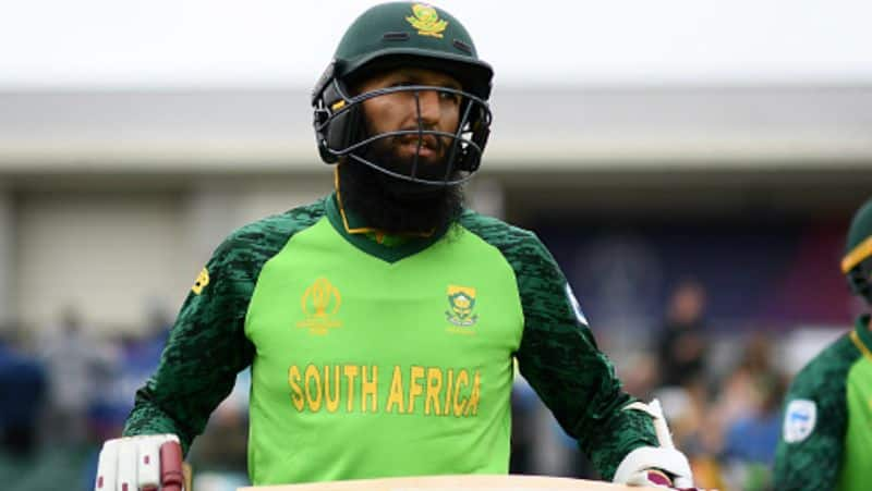 south africa won toss and opt to bat first against india