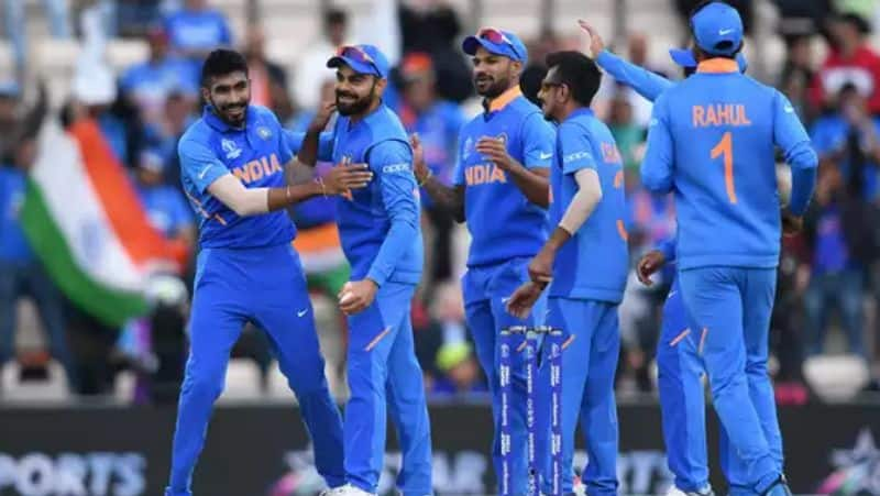 team indias probable eleven for semi final against new zealand
