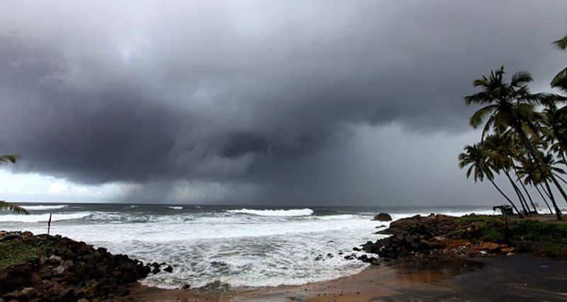 imd weather report says monsoon arrival further delayed