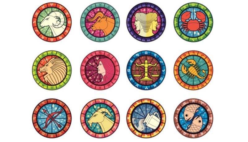 12 horoscope details and benefits
