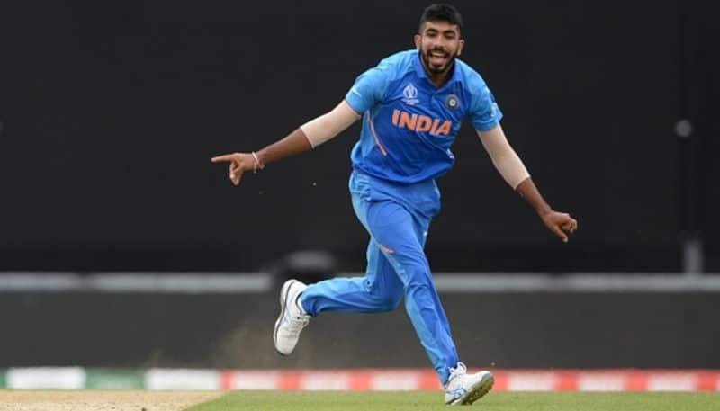 india won toss and opt to bat