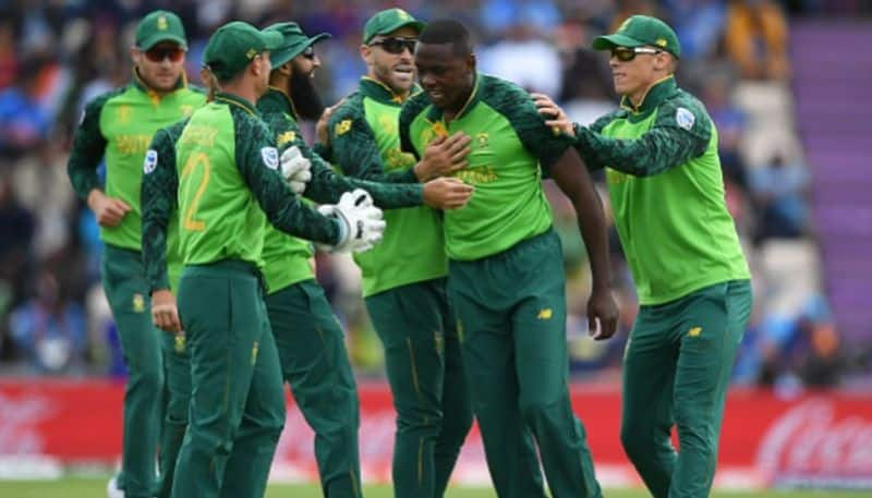 south african team after 16 years out from world cup in group stage itself