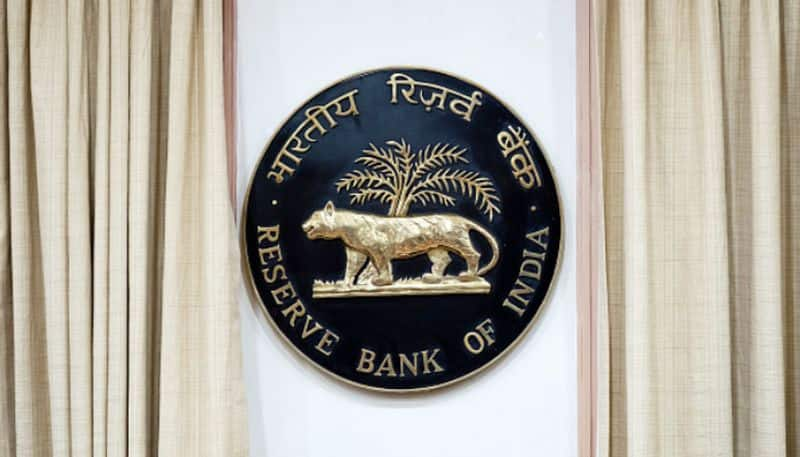 RBI Governor Quicker transmission interest rate cuts banks consumers