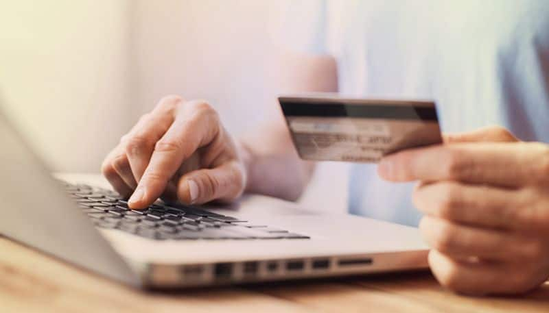 no cost for RTGS AND NEFT transaction on july 1 onwards