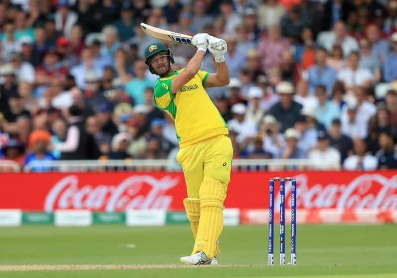 australia beat west indies by 15 runs
